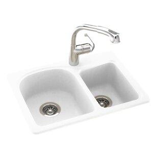 Specialty Kitchen Sinks You\'ll Love | Wayfair.ca