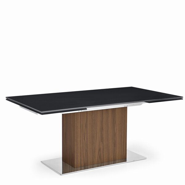 Park Extendable Dining Table by Calligaris