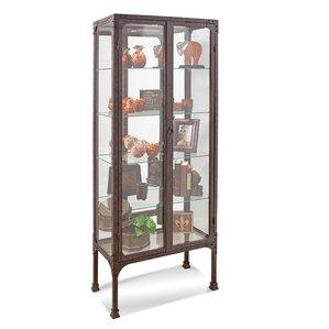 Shop 901 Display Cabinets   Wayfair