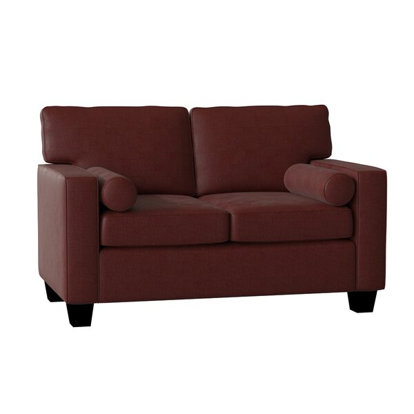 Delilah Loveseat by Piedmont Furniture
