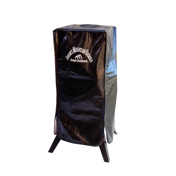Smoker Cover - Fits up to 26 by Landmann