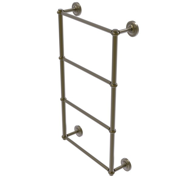 Prestige Regal 30 Wall Mounted Towel Bar by Allied Brass