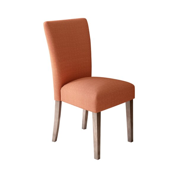 Kitchen Amp Dining Chairs You Ll Love In 2019 Wayfair Ca