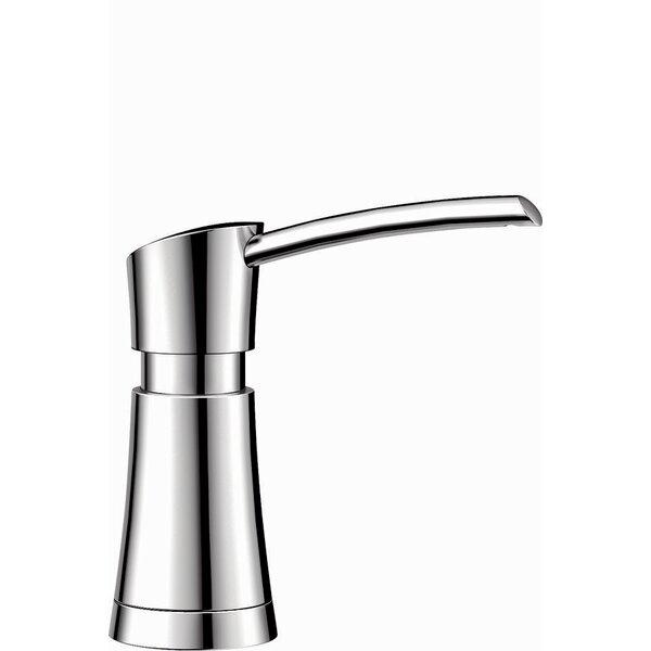 Artona Soap Dispenser by Blanco