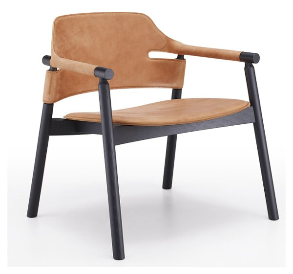 Suite ATT Dining Chair by Midj