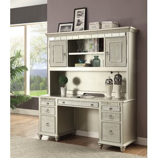 Squires Writing Desk