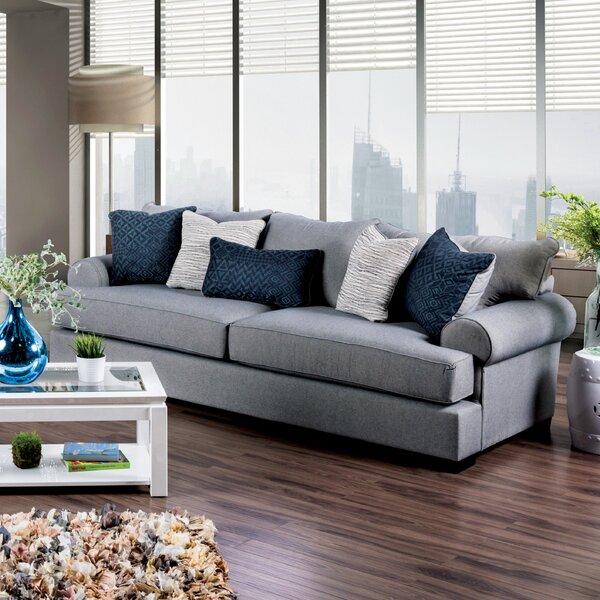 Douglasland Sofa by Darby Home Co