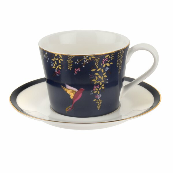Chelsea Teacup by Portmeirion