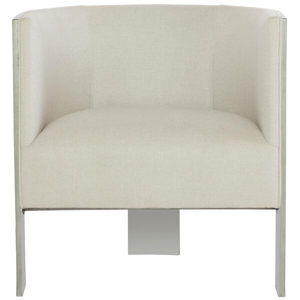 Cosway Barrel Chair By Bernhardt Best Choices
