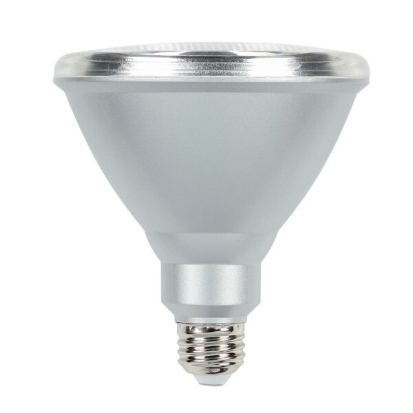 15W E26 Dimmable LED Spotlight Light Bulb (Set of 6) by Westinghouse Lighting