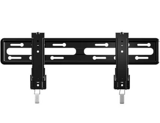 Premium Fixed Wall Mount for 51-80 Flat Panel Screens by Sanus