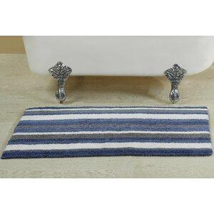 Lefever Reversible Bath Rug