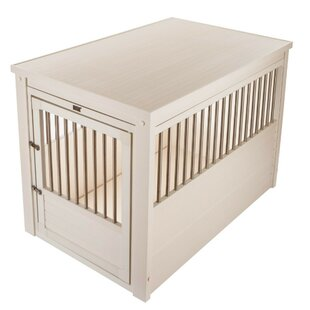Ace Pet Crate by Archie & Oscar