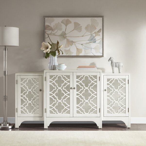 Gartner 68-inch Wide Sideboard by House of Hampton House of Hampton
