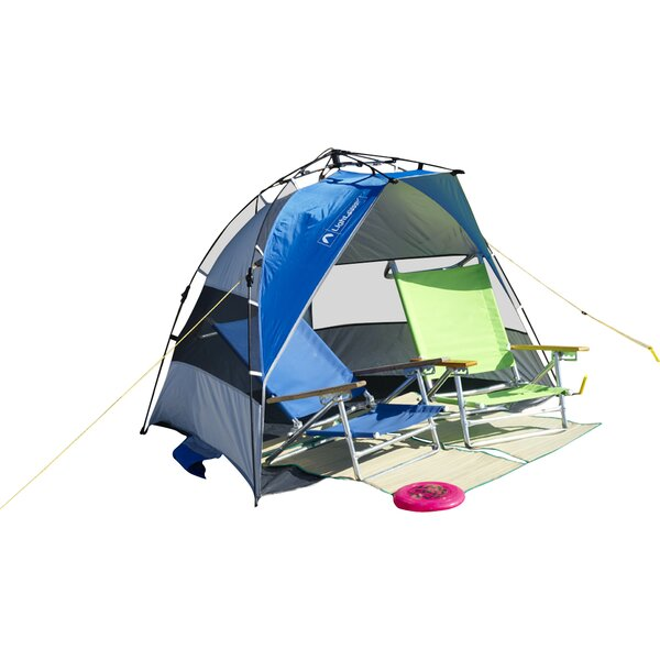 Quick Draw Tent by Lightspeed