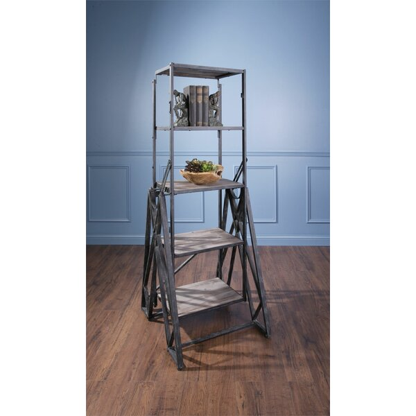 Great Deals Heliodoro Console Table