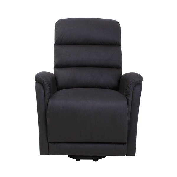 Frederic Power Glider Recliner