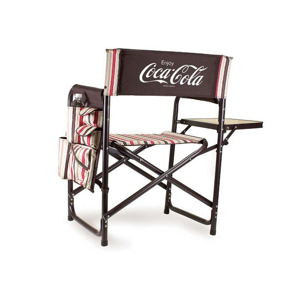 Coca-Cola Sports Chair by ONIVA™