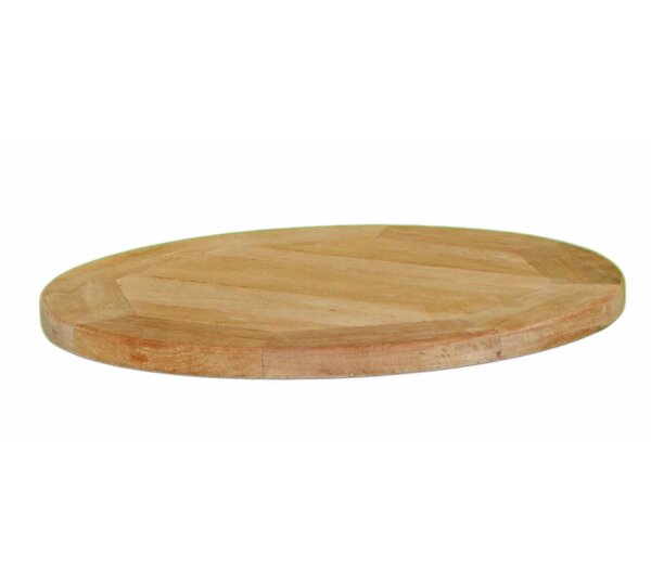 Lazy Susan by Jewels of Java