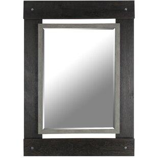 Mirrorize.ca Real Accent Mirror