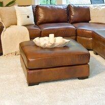 Soho Configurable Living Room Set