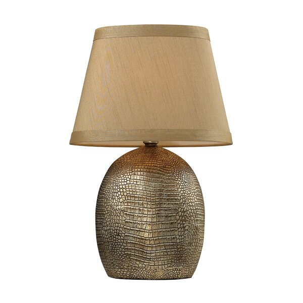 Gilly 21 Table Lamp by Wildon Home ®