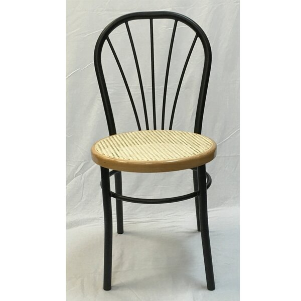 Arlie Dining Chair (Set of 2) by Winston Porter