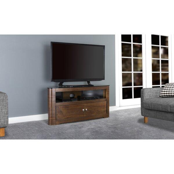 Alysbury TV Stand for TVs up to 55
