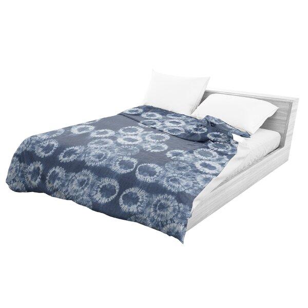 Monmouth Comforter Set