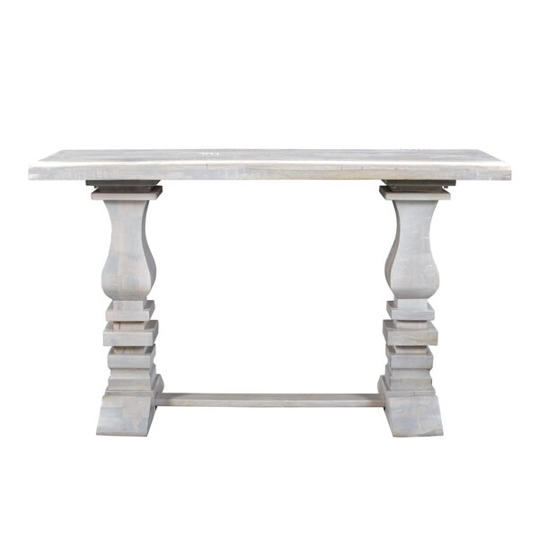 Maliyah Console Table By Longshore Tides