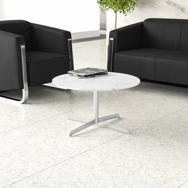 Kerveen Coffee Table By Upper Square™