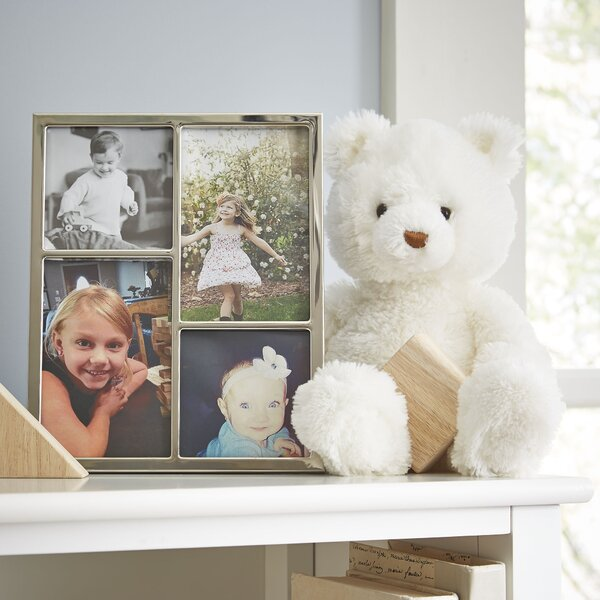 Split Screen Picture Frame by Birch Lane Kids™
