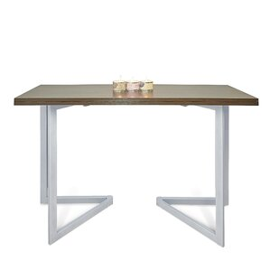 Hidden Pull Out Dining Table | Wayfair