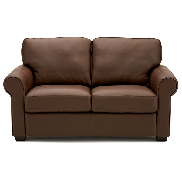 Best Of The Day Magnum Loveseat by Palliser Furniture by Palliser Furniture