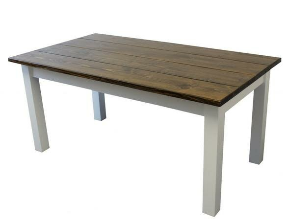 Robb Solid Wood Dining Table by Charlton Home Charlton Home