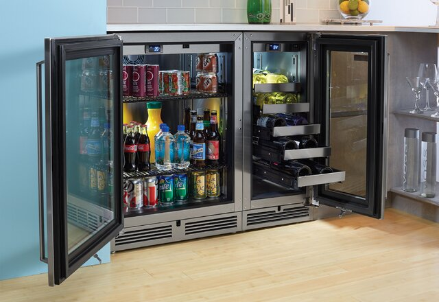 Our Favorite Freezers