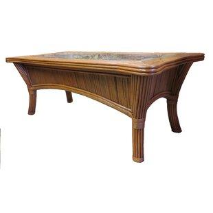 Homewood Coffee Table