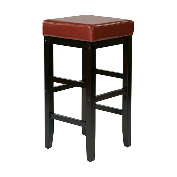 Kathryn 30 Bar Stool by Zipcode Design