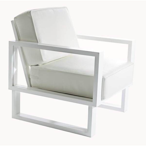 Chiu Armchair by Rosecliff Heights Rosecliff Heights