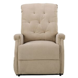 Patrice Power Lift Assist Recliner by Home L..