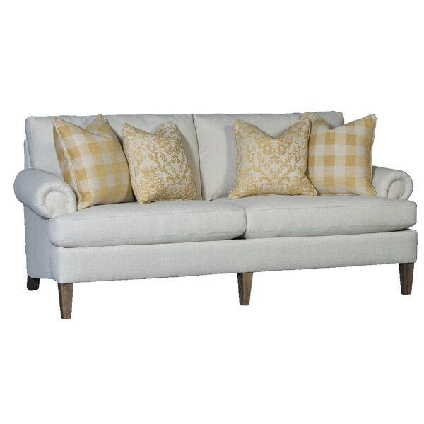 Citlali Sofa By Rosecliff Heights