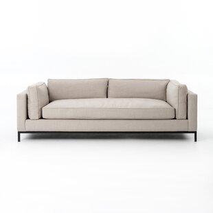 Percival Sofa