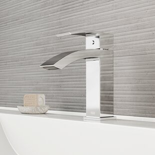 Bathroom Faucets Youu0027ll Love | Wayfair