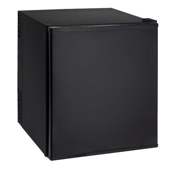 1.7 cu. ft. Compact Refrigerator by Avanti Products