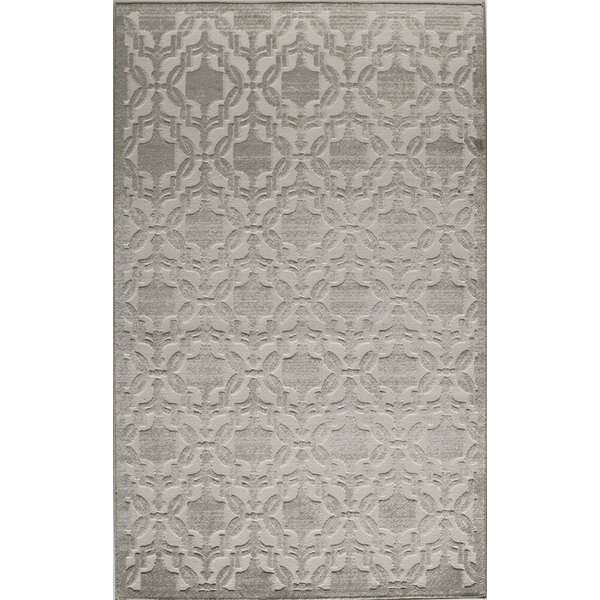Sheldon  Area Rug by Threadbind