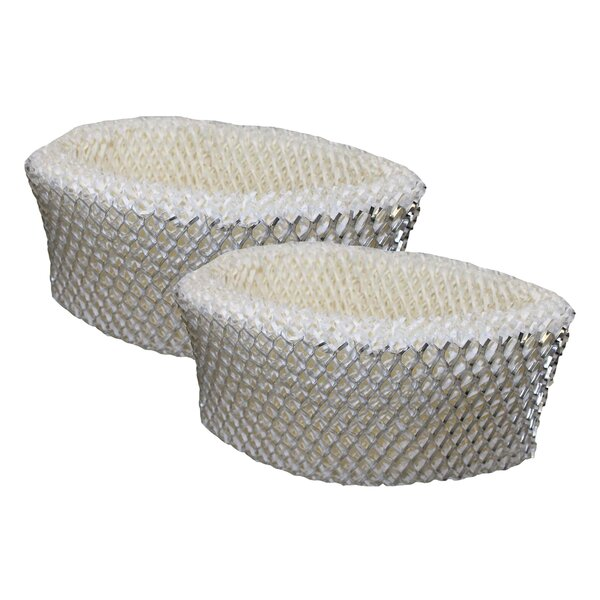 Holmes Humidifier Filter (Set of 2) by Crucial