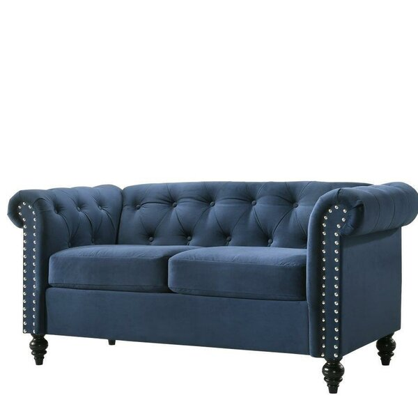 【best】 ★ Tello Reclining Sofa By Millwood Pines Compare