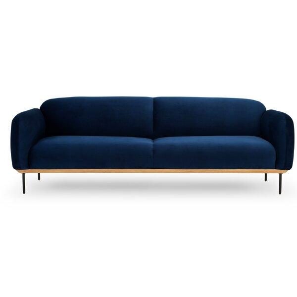 Parkersburg Sofa By Brayden Studio