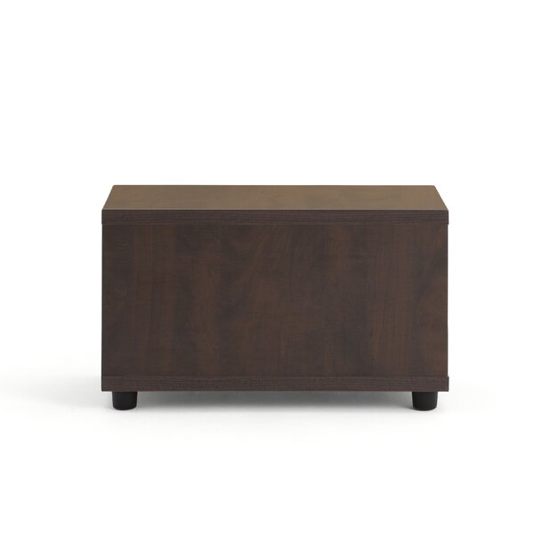 Jenny™ End Table by Steelcase