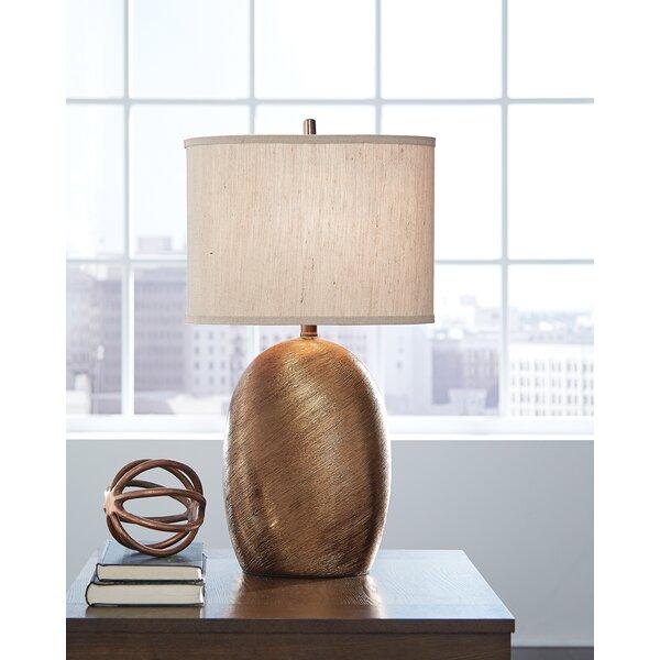 Rankin 27 Table Lamp (Set of 4) by Bloomsbury Market